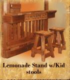 Lemonade Stand with Stools2.jpg