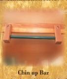 Chin Up Bar