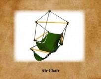 Air Chair Swing