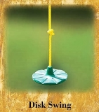 Disk Swing