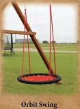 Orbit Swing