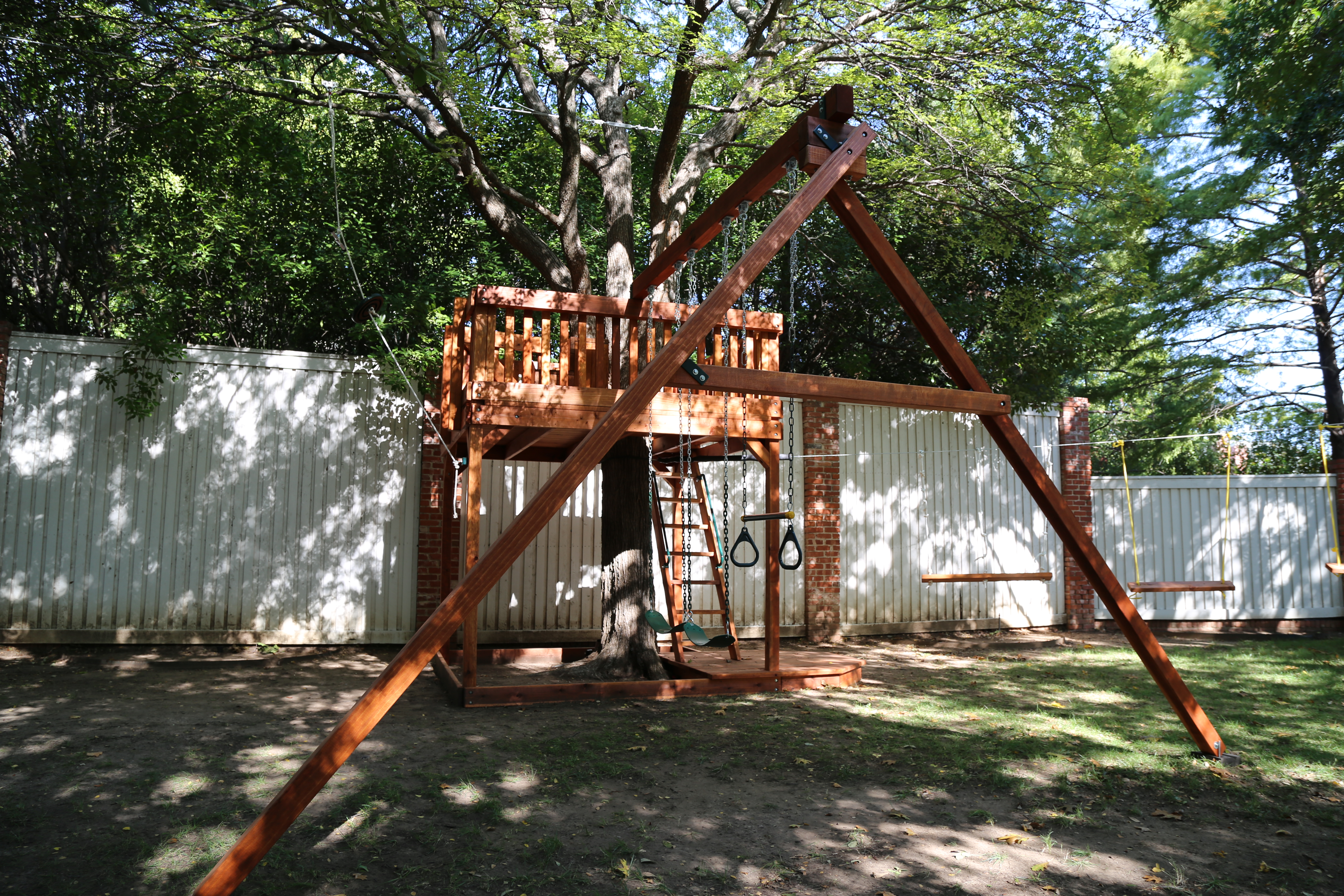 index of wp content gallery tree houses
