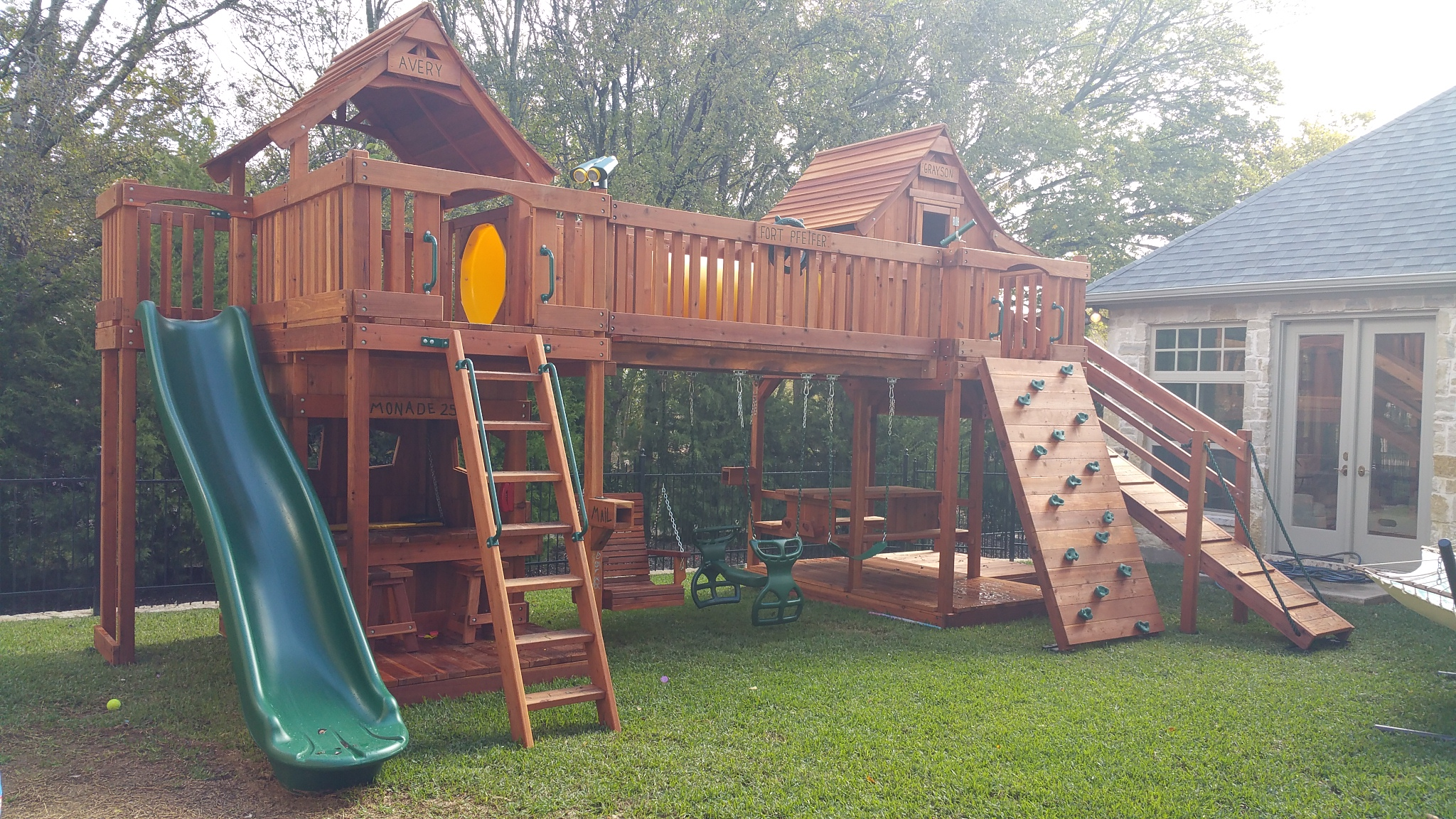 index of wp content gallery bridged playsets