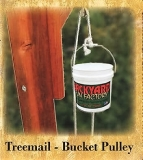 TreeMail