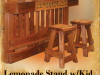 Lemonade Stand with Stools2.jpg