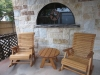 Porch Furniture Fort Worth Swing Set Store