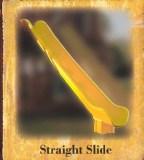 Straight Slide