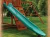 Rocket Slide