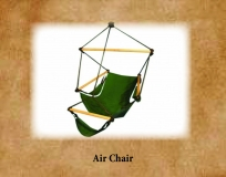 Air Chair Swing
