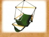 Air Chair Swing Accessory