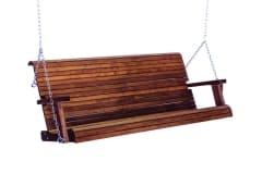 Lowback 5' Swing