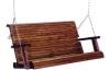Lowback 4' Swing