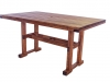 "Rectangle 41"" x 71"" Table, Bar Height"