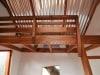 loft-inside-treehouse